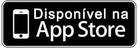 appstore-available-button
